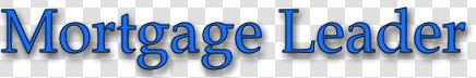 logocreator4
